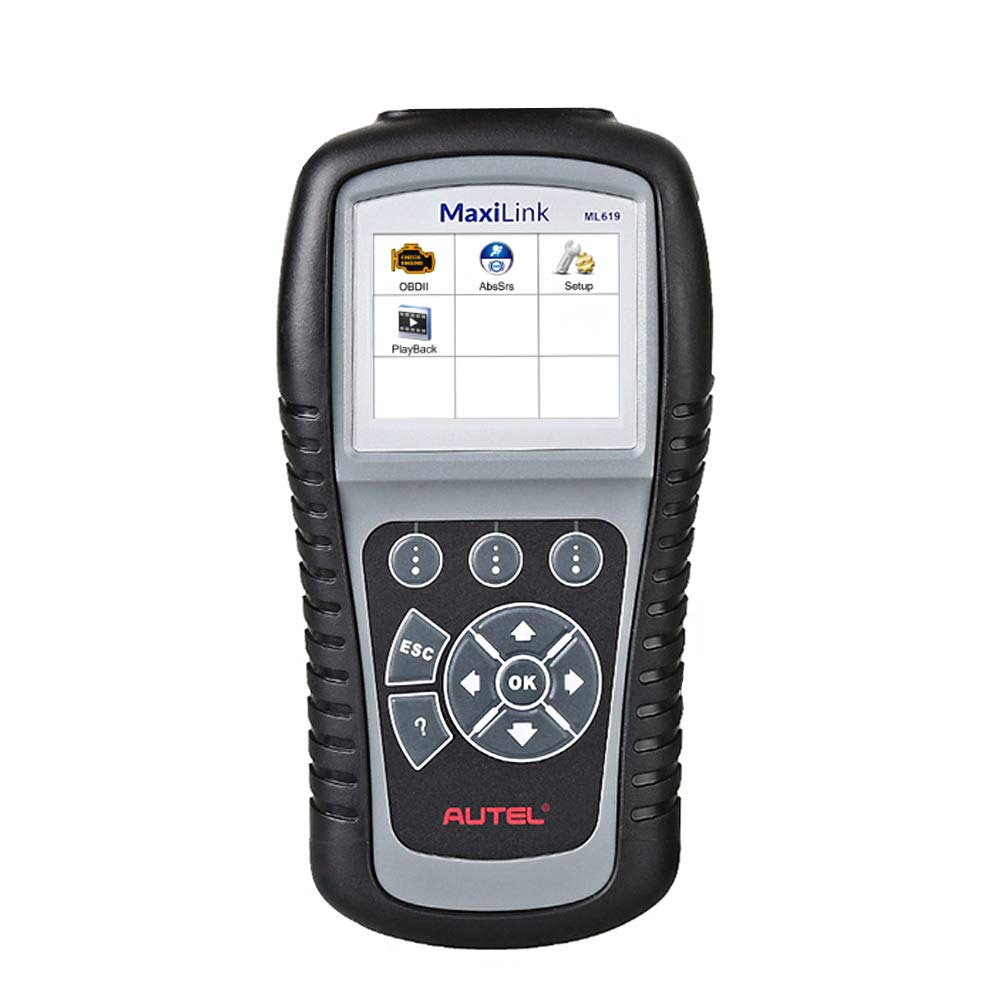 what is an obd2 scanner