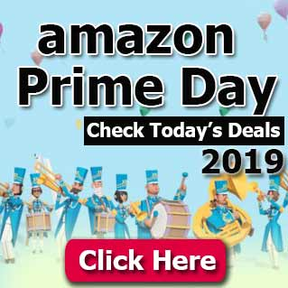 Amazon prime day obd2 scanner deals